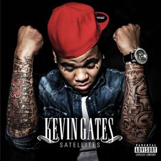 Kevin Gates- Louisiana based rapper served time with LiL Boosie in 2008 on seperate charges & after being released He was managed by young money & then would later be signed to Atlantic Records. Kevin Gates Tattoos, Kevin Gates Quotes, Quotes Gate, Kevin Gates Wallpaper, Music Is Life, New Music, Latest Hip Hop Songs, Lil Boosie, History Icon