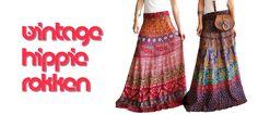 Vintage dameskleding webshop met collecties van vintage jurken, vintage rokken, vintage tassen, vintage broeken, vintage tops, vintage design en vintage jassen.
