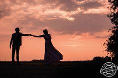 """// """"Mijn stijl: pure, liefdevolle momenten vangen in beeld. Kids op jullie bruiloft? Ik vind het extra leuk!"""" – Iris Wuijster"""