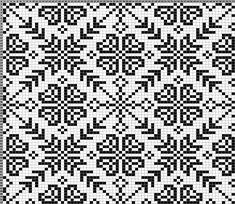 Women's L L BEAN NORDIC SWEATER5 (700x607, 386Kb)