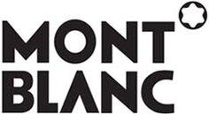 Caneta Montblanc StarWalker Mystery MB1009