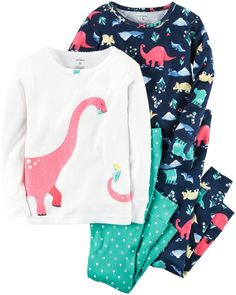 10953427add7 1531 Best Clothing Sets