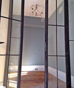 little bubble lamp Ceiling Lamp, Bubbles, Mirror, Room, Furniture, Home Decor, Bedroom, Decoration Home, Room Decor