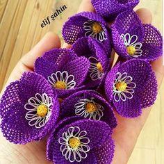 Baby Knitting Patterns, Stitch Patterns, Crochet Patterns, Irish Crochet, Knit Crochet, Crochet Summer Tops, Beaded Cuff Bracelet, Square Patterns, Needle Lace
