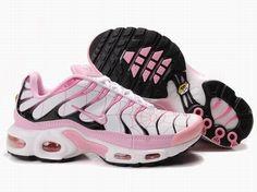 11c8fcfe981800 81 Best Nike Tn images