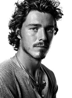 Just because you recently joined Twitter. HI MARAT! <3