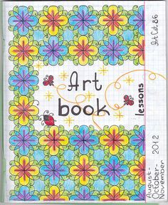 a bunch in the book Graph Paper Drawings, Graph Paper Art, Doodle Drawings, Doodle Patterns, Zentangle Patterns, Zentangles, Zen Doodle, Doodle Art, Notebook Drawing
