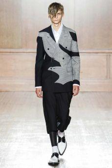 Alexander-McQueen-Spring-Summer-2015-London-Collections-Men-013