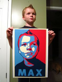school campaign Funny campaign poster id - campaign School Campaign Ideas, School Campaign Posters, Student Council Campaign, Student Council Posters, Campain Posters, Student Gov, Campaign Signs, Kid President, Drawing For Kids