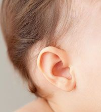 Hearing milestones and early warning signs of hearing loss in kids