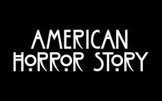 Se você é um fã assumido do gênero cinematográfico terror, provavelmente conhece a série de horror americana mais famosa de todos os tempos, American Horror Story.