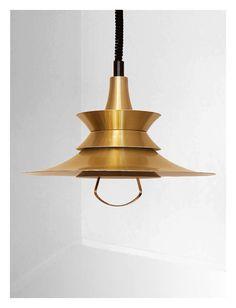 RESERVIERT++unglaublich+schöne+alte+Lampe+aus+der+Mitte+von+feux