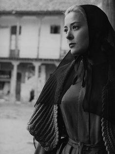 Silvia Pinal - All things Mexico.