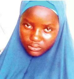 14-yr-old girl kills husband 5 months after wedding     A 14-year-old girl who was forced by her parents to marry a 40-year-old man against her wishes has been arrested by the Niger State Police Command for allegedly clubbing the man to death five  months later. Total Media reports that the young suspect identified as Aisha Isah was forced by her parents to marry the deceased Isiaka Usman her cousin from Lifari village in the Mashegu Local Government Area of the state in April 2017 despite…