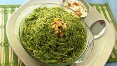 புளிச்ச கீரை சாதம்,pulicha keerai sadam recipes in tamil