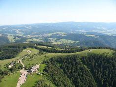 Kandel, Germany