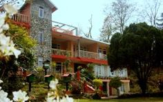 AUD47 Featuring free WiFi and a children's playground, Shikher Guest House offers pet-friendly accommodation in Kalimpong.