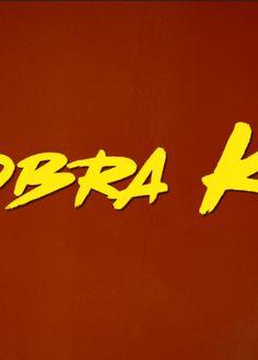 Cobra Kai is a martial arts web series based on the Karate Kid movies. Karate Kid Movie, Art Web, Cinema Theatre, Kid Movies, Web Series, Martial Arts, Fitness Tips, Kai, Netflix