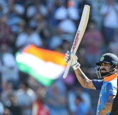 for the Indian Captain. They just keep on coming for him end up with in 50 overs Wow his incredible cover drive Virat Kohli Wallpapers, India Cricket Team, Virat And Anushka, King Kong, Sport Man, Iron Man, The Incredibles, Legends, Bond