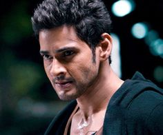 Mahesh Babu Fighting at Private Place