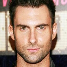 Google Image Result for http://s3.amazonaws.com/img.goldderby.com/ck/images/adam%2520levine%2520sq.jpg