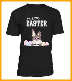 Easter day shirt tshirt hoodie - Ostern shirts (*Partner-Link)