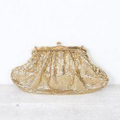 wedding gold - Cerca con Google