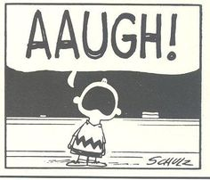 Call Box: Life Fucking Sucks, Charlie Brown Snoopy School, Snoopy Cartoon, Spelling Bee, Peanuts Gang, Comic Strips, Studying, Grief, Charlie Brown, Funny Stuff