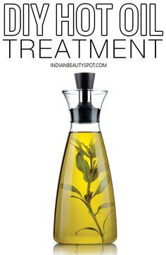 best-hair-treatment-hot-oil-hair-treatment