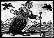 Image result for historical pictures of witches