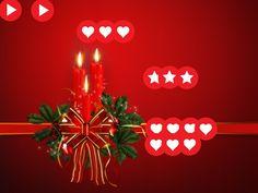Kerstmis. Thinglink voor de Bovenbouw. Kerstverhaal, Kerstmuziek, Kerstfilmpjes en werkboekje op één plek