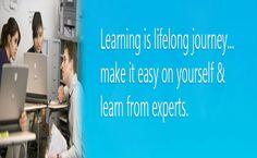SEO Training Surat