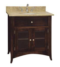 Best Rustic Bathroom Images On Pinterest Bathroom Bathrooms - Bathroom outlet stores near me