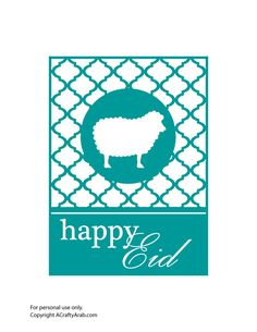 These 99 projects were collected to celebrate Eid, the Arabic word for feast or holiday. I compiled this list of all the Eid craft tutorials we've done. Eid Crafts, Ramadan Crafts, Moon Projects, Projects For Kids, Art Projects, Muslim Culture, Happy Eid, Mom Blogs, Craft Tutorials