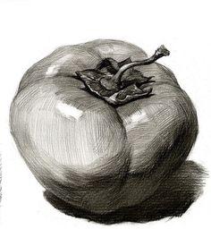 https://vk.com/academic_drawing?z=photo-9084693_456247863%2Falbum-9084693_00%2Frev