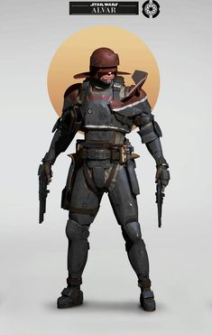 Some retro sci fi star wars style character ideas again still experimenting with the knights in space, was lots of fun Thanks for looking Apollo Nave Star Wars, Star Wars Rpg, Star Trek, Star Wars Characters Pictures, Sci Fi Characters, Character Concept, Character Art, Character Inspiration, Rpg Cyberpunk