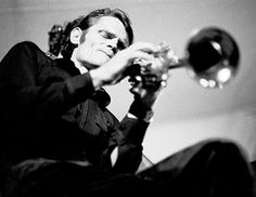 See Chet Baker pictures, photo shoots, and listen online to the latest music.