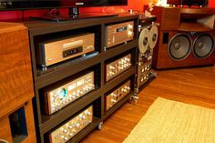 """The Pioneer """"eXclusive"""" Gear Thread! - Page 2 - AudioKarma.org Home Audio Stereo Discussion Forums"""