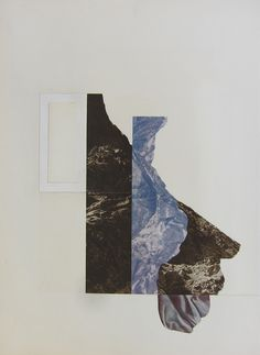 landscapes - Leigh Wells