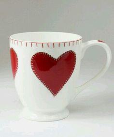 ... bebiendo amor ♥