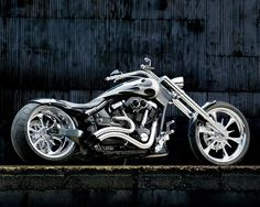 Motorcycle Wallpaper Desktop Backgrounds Chopper