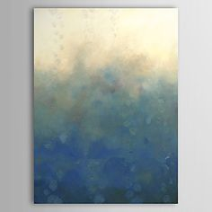 Hand Painted Oil Painting Abstract 1305-AB0629 – AUD $ 84.90