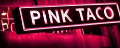 """(FOR OUR """"RECEPTION"""" DINNER!?!? LOL!!!)     Las Vegas Mexican Restaurat 