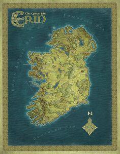 http://www.cartographersguild.com/attachment.php?attachmentid=58420&d=1381849092