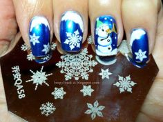 http://www.bornprettystore.com/nail-stamp-template-cute-snowflake-design-qa58-p-5695.html