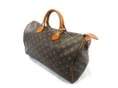 Je viens de mettre en vente cet article  : Sac à main en cuir Louis Vuitton 430,00 € http://www.videdressing.com/sacs-a-main-en-cuir/louis-vuitton/p-4632882.html?utm_source=pinterest&utm_medium=pinterest_share&utm_campaign=FR_Femme_Sacs_Sacs+en+cuir_4632882_pinterest_share
