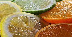 Quem produz a vitamina C que acaba com a gripe?