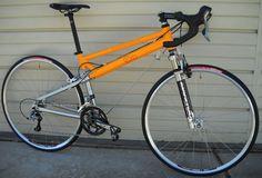 Official Slingshot Bikes Thread-dscn1661.jpg