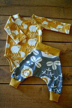 Baby Diy Projects, Baby Newborn, Diy Baby, Floral Tops, Rompers, Sewing, Crafts, Dresses, Women