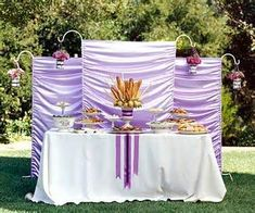 ideas about Cheap Backyard Wedding on Pinterest
